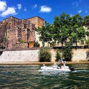 Permis Bateau Lyon : location sans permis picture of cap confluent location de bateaux sans permis lyon tripadvisor ~ Medecine-chirurgie-esthetiques.com Avis de Voitures