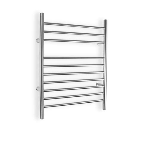 chaise salle de bain ikea warmlyyours tw f10bs hw ti brushed stainless steel