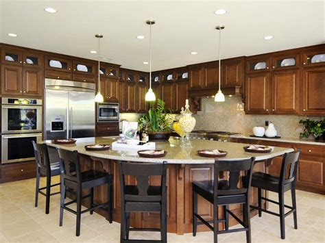 how to build a kitchen island with seating building the kitchen island with seating to your own house