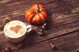 Pumpkin Spice Hershey Kisses 2015 by Fall Is Almost Here And That Means Pumpkins Spice Everything
