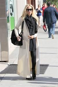Pinterest Black Cardigan Outfits - Long Sweater Jacket