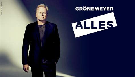 Alles (limited Edition Box Set) (25 Lps
