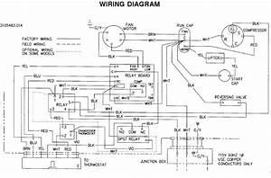 Coleman Mach Wiring Schematic