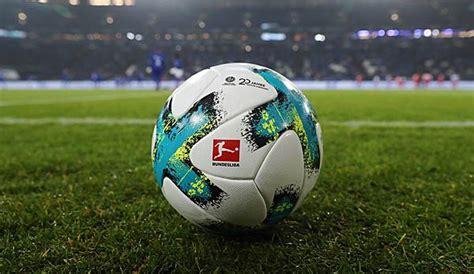 This is the page for the 3. 3. Liga: Der 3. Spieltag heute live im TV, Livestream und Liveticker