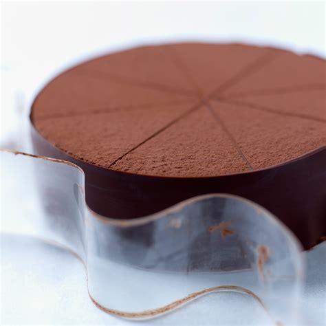 recette de cuisine simple pour debutant gâteau au chocolat en poudre facile et pas cher recette