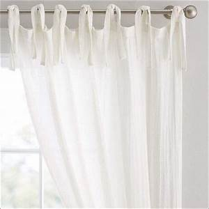 50, Simple, Farmhouse, Window, Curtain, Treatments, You, Must, Be, Try, 39, 53