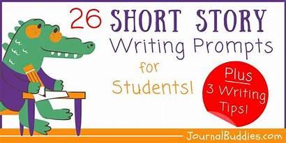 Short Writing Stories Story Journalbuddies