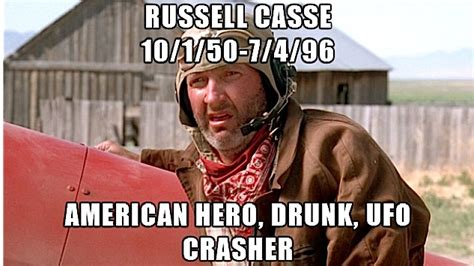 Independence Day Memes - feeling meme ish independence day movies galleries paste