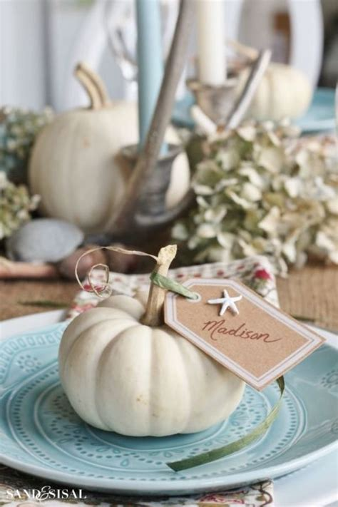 elegant  easy thanksgiving table settings arsenic
