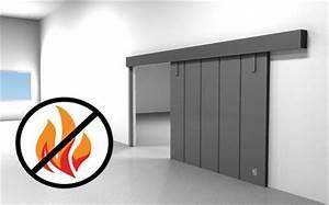Fire Rated Sliding Doors  Fire Rated Sliding Door   U092b U093e U092f U0930