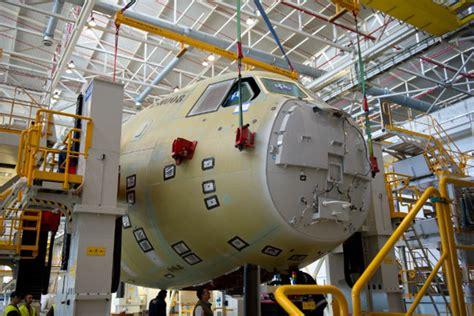 usine bureau leach international s inquiète pour avenir à sarralbe