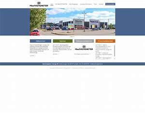 Iasos — website for iasos - one of the original founders of new