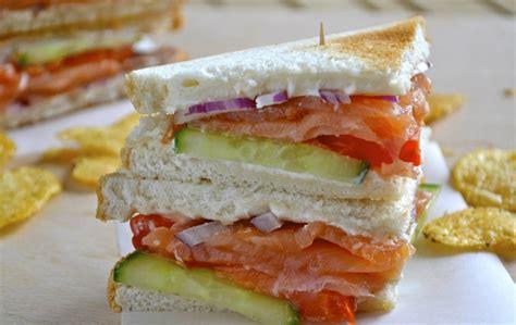 Padomi ņemot sviestmaizes brīvā dabā