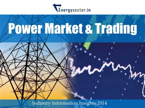 trading markets power markets trading in india