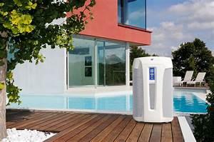 Wasser Für Pool : erneuerbare energien sorgen klimafreundlich f r warmes ~ Articles-book.com Haus und Dekorationen