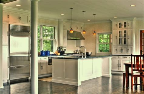 white kitchen cabinets photos callicoon center kitchen traditional kitchen new 1359