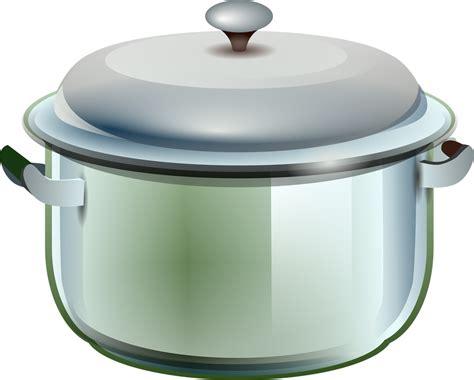 pot clipart the cliparts