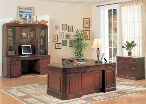 l shaped desk with credenza cherry l shaped desk credenza desk with hutch cherry