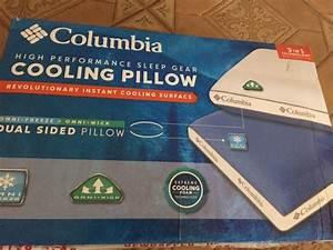 how do you sleep on a memory foam pillow neck pain and With carolina sleep company bamboo pillow reviews