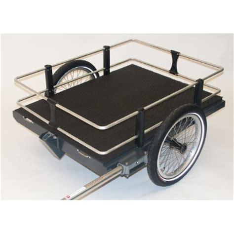housse de sieges voiture roland carrie m e trolley m remorque vélo pour transport d