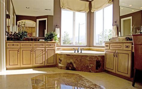 granite quartz countertops sayville stony brook ny
