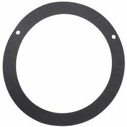 Industrial Gaskets - End Plate Gasket Manufacturer from Mumbai