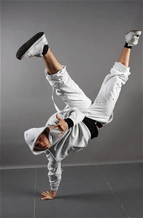17 Best images about Hip hop/dance on Pinterest | Alexander yakovlev Jazz and Hip hop style