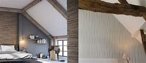 Pu Balken Baumarkt : stuckleisten aus styropor polystyrol vld trade gmbh ~ Watch28wear.com Haus und Dekorationen