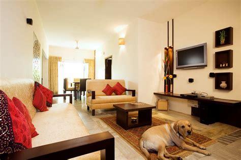simple designs for indian homes interior design india