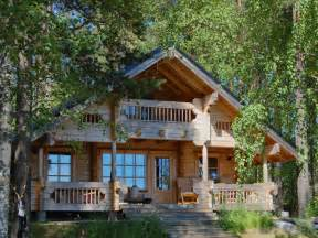 chalet style homes chalet homes chalet style cottage different types of bungalow houses mexzhouse
