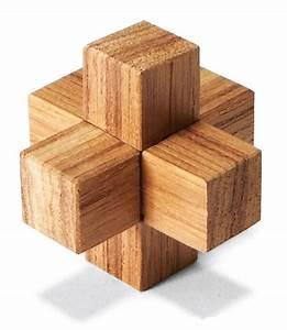 DIY Plans Wood Logic Puzzle Plans PDF Download wood plans diy