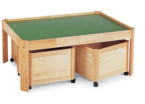 play desk for furniture captivating childrens wooden and chairs
