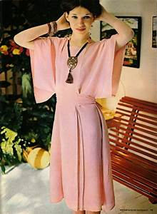 best 25 vintage couture ideas on pinterest christian With patrons robe