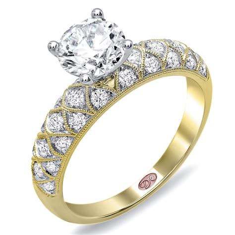 16 Examples Of Beautiful Diamond Jewelry Designs. Real Gold Rings. Wedding Ring Engagement Rings. Casual Rings. 2.5 Mm Engagement Rings. September Rings. Official Engagement Rings. 3 Band Engagement Rings. Lavender Wedding Engagement Rings