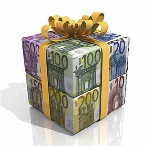 Termin Berechnen : k ndigungsfrist nach 17 mtv private banken ~ Themetempest.com Abrechnung