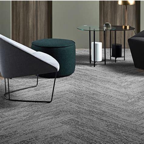 ingrain  stone carpet tile western distributors