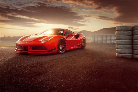 488 Gtb 4k Wallpapers by 2017 488 Gtb 4k Hd Cars 4k Wallpapers Images