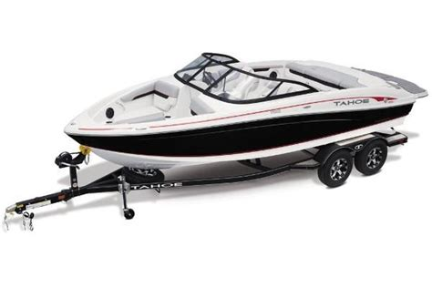 Used Boats For Sale Beaumont Tx by New And Used Boats For Sale In Beaumont Tx