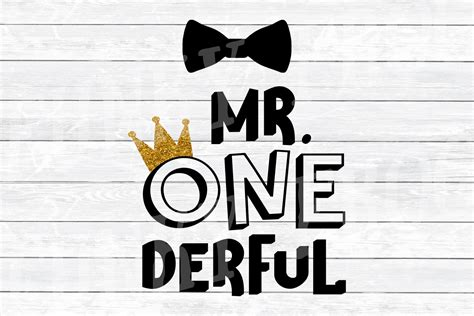 26 responses to free svg & printable paper flower template. Mr. One Derful - First Birthday SVG Cut File