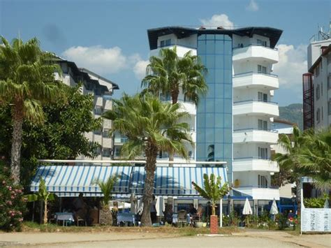 Hotel  Picture Of Elysee Beach Hotel, Alanya  Tripadvisor. Dolce Sitges Hotel. Century Park Hotel. Jaroje Chahue Hotel. The Somerville Southwest B And B Hotel. Sanwant Hotel. Hotel Trevi Collection. Sanya Guoxi Hotel. Sotavento Beach Club Hotel