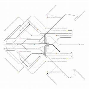 Single Line Diagram Ncarb