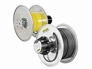 Enrouleur De Cable Electrique : plinthe pour cable electrique maison design ~ Edinachiropracticcenter.com Idées de Décoration