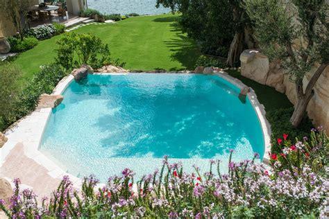 progetto giardino mediterraneo esempio di progetto giardino mediterraneo i progetti di