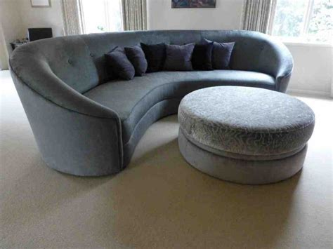 curved sofas sale curved sofa curved sofa