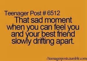 friendship falling apart quotes - Yahoo Image Search ...