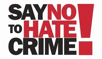 Hate Bbc Crime Crimes Three Disability Eu