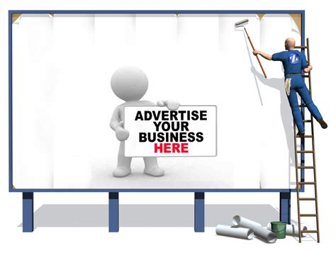 Where To Advertise by Advertise Techno Faq
