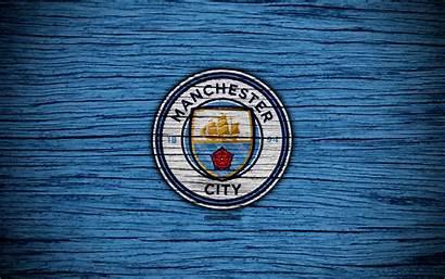 Manchester 4k League Premier Wallpapers Football Fc