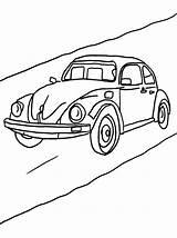 Trip Road Coloring Printable Getdrawings sketch template