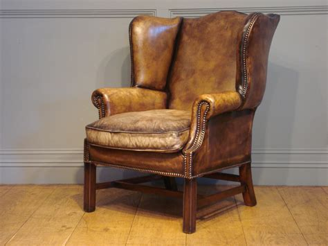 antique chairs uk antique dining chairs antique sofas mahogany dining chairs antique